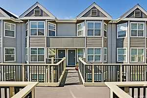 MLS # 478045 : 1235 MCALLISTER UNIT 325