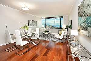 MLS # 479018 : 250 KING UNIT 1314