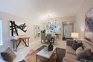 MLS # 479156 : 683 GREEN RIDGE UNIT 2