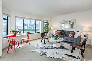 MLS # 480073 : 2 FALLON PLACE UNIT 5