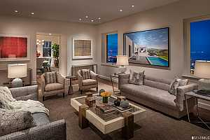 MLS # 479798 : 2100 PACIFIC AVENUE UNIT PH