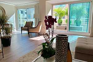 MLS # 480249 : 111 CHESTNUT STREET UNIT 109
