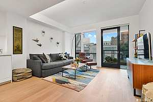 MLS # 480362 : 1650 BROADWAY UNIT 406