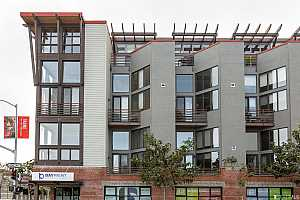 MLS # 481688 : 380 10TH STREET UNIT 14