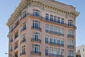 MLS # 481256 : 1001 CALIFORNIA STREET UNIT TH1