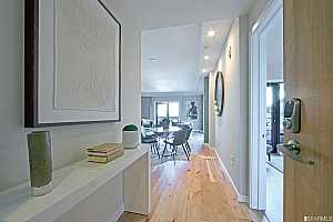 MLS # 482699 : 1731 POWELL UNIT 202