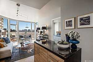 MLS # 482589 : 829 FOLSOM STREET UNIT 518