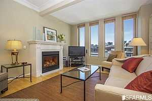MLS # 484354 : 88 KING STREET UNIT 817
