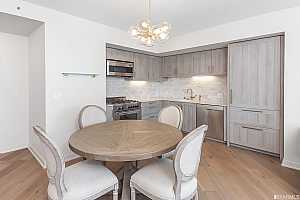 MLS # 484460 : 401 HARRISON STREET UNIT 11D