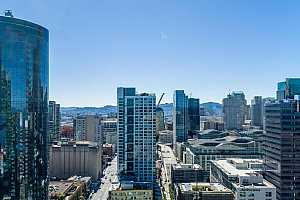 MLS # 485590 : 280 SPEAR STREET UNIT 28B