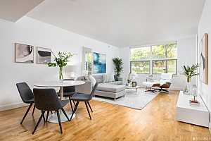MLS # 484452 : 325 CHINA BASIN STREET UNIT 413