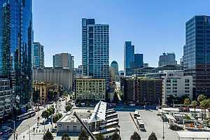 MLS # 485885 : 280 SPEAR STREET UNIT 10A
