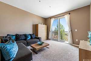 MLS # 485367 : 501 CRESCENT WAY UNIT 5208