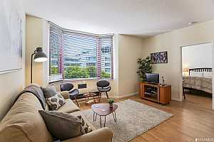 MLS # 486990 : 201 HARRISON STREET UNIT 505
