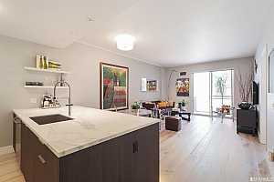 MLS # 486895 : 50 LANSING STREET UNIT 409
