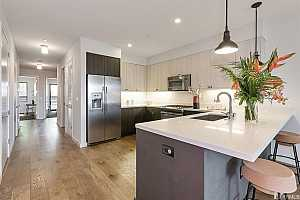MLS # 486476 : 1280 MINNESOTA STREET UNIT 105