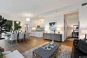 MLS # 487320 : 333 MAIN STREET UNIT 8D