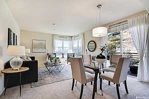 MLS # 488624 : 301 CRESCENT COURT #3414