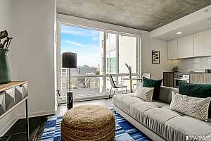 MLS # 489044 : 45 BARTLETT STREET UNIT 415