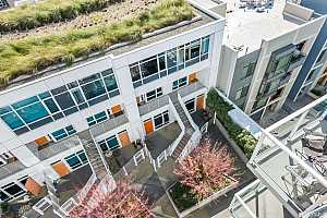 MLS # 483129 : 300 BERRY STREET UNIT 445