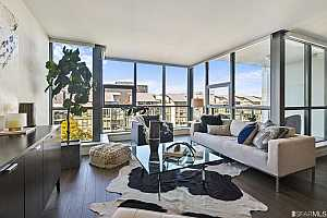 MLS # 489533 : 480 MISSION BAY BOULEVARD UNIT 711