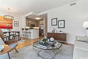 MLS # 488786 : 88 TOWNSEND STREET UNIT 306
