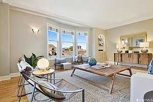MLS # 489656 : 1895 PACIFIC AVENUE UNIT 405