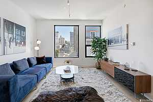 MLS # 489770 : 719 LARKIN STREET UNIT 402