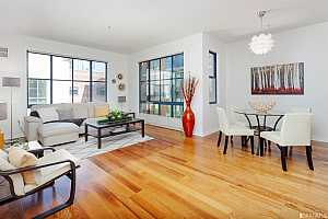 MLS # 489786 : 88 TOWNSEND STREET UNIT 419