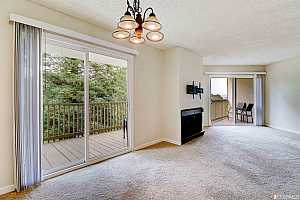 MLS # 489956 : 395 IMPERIAL WAY UNIT 217