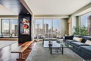 MLS # 490099 : 765 MARKET STREET UNIT 31CD