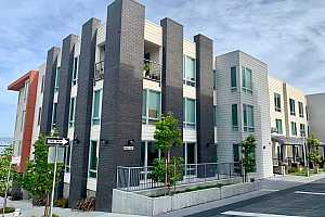 MLS # 491374 : 10 KENNEDY PLACE #205