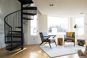 MLS # 492456 : 88 GUY PLACE #401