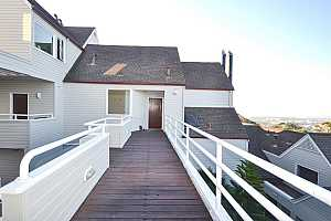 MLS # 492861 : 730 POINTE PACIFIC DRIVE #2