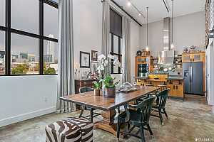 MLS # 493029 : 1 CLARENCE PLACE #18
