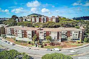 MLS # 494790 : 5140 DIAMOND HEIGHTS BOULEVARD #106A