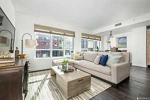 MLS # 495029 : 110 CHANNEL STREET #219