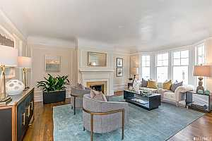 More Details about MLS # 495340 : 1869 CALIFORNIA STREET #3