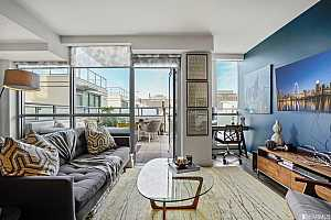 MLS # 496058 : 480 MISSION BAY BOULEVARD #715