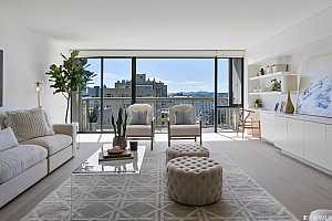 MLS # 496160 : 2200 PACIFIC AVENUE #12F