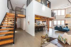 More Details about MLS # 496486 : 380 10TH STREET #28