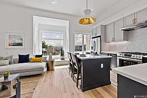 More Details about MLS # 496909 : 2145 CALIFORNIA STREET #3