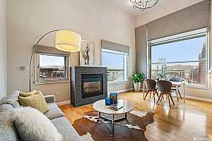 More Details about MLS # 496812 : 1488 HARRISON STREET #201