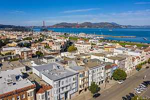 More Details about MLS # 496972 : 3731 FILLMORE STREET #5