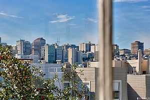 More Details about MLS # 497317 : 1257 FRANCISCO
