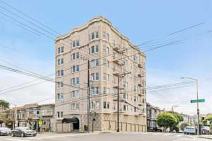 MLS # 497464 : 2999 CALIFORNIA STREET #704