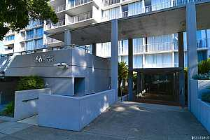 MLS # 497947 : 66 CLEARY COURT #1403