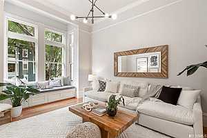 More Details about MLS # 497080 : 194 NOE STREET