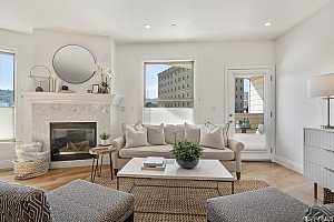 More Details about MLS # 496957 : 1699 VALENCIA STREET #406