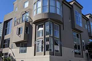 More Details about MLS # 498467 : 63 LAFAYETTE STREET #8